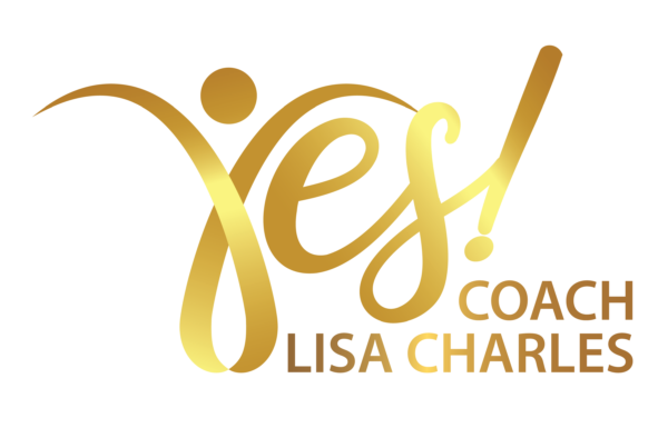 Yes Coach Lisa Charles
